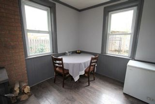 Photo 8: 2776 Perry Avenue in Ramara: Brechin House (1 1/2 Storey) for sale : MLS®# S4960540