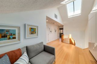 """Photo 16: 19 4900 CARTIER Street in Vancouver: Shaughnessy Townhouse for sale in """"Shaughnessy Place II"""" (Vancouver West)  : MLS®# R2570164"""