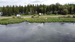 Photo 43: 289 Lakeshore Drive: Rural Lac Ste. Anne County House for sale : MLS®# E4261362