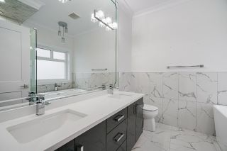 Photo 21: 6912 PATTERSON Avenue in Burnaby: Metrotown House for sale (Burnaby South)  : MLS®# R2584958