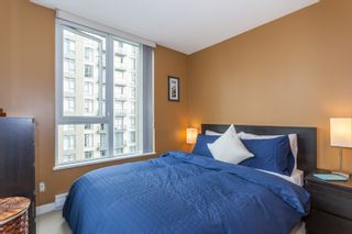 """Photo 10: 1604 1010 RICHARDS Street in Vancouver: Yaletown Condo for sale in """"The Gallery"""" (Vancouver West)  : MLS®# R2204438"""