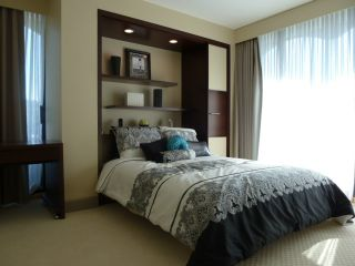 Photo 7: 6 815 CHILCO Street in Vancouver: West End VW Condo for sale (Vancouver West)  : MLS®# V967003