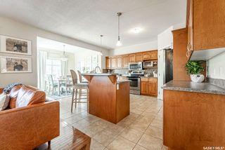 Photo 11: 335 Thode Avenue in Saskatoon: Willowgrove Residential for sale : MLS®# SK870448