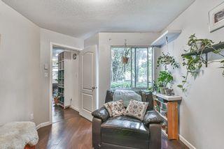 "Photo 19: 102 2401 HAWTHORNE Avenue in Port Coquitlam: Central Pt Coquitlam Condo for sale in ""Stonebrook"" : MLS®# R2617974"