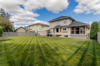 Photo 33: 1019 HERITAGE Crescent in Prince George: Heritage House for sale (PG City West (Zone 71))  : MLS®# R2611783