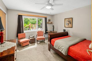 Photo 20: 4819 West Saanich Rd in : SW Beaver Lake House for sale (Saanich West)  : MLS®# 878240