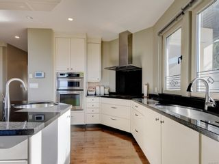 Photo 13: 3670 Seashell Pl in Colwood: Co Royal Bay House for sale : MLS®# 886412