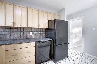 Photo 7: 9103 58 Street in Edmonton: Zone 18 House for sale : MLS®# E4239916