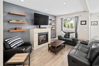 Photo 4: 2074 N Kennedy St in Sooke: Sk Sooke Vill Core House for sale : MLS®# 873679