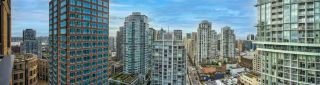 "Photo 30: 2303 788 RICHARDS Street in Vancouver: Downtown VW Condo for sale in ""L'Hermitage"" (Vancouver West)  : MLS®# R2531350"