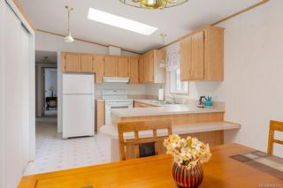 Photo 13: 1989 Valley Oak Dr in : Na University District Manufactured Home for sale (Nanaimo)  : MLS®# 864255