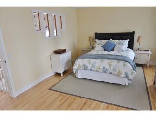 Photo 10: 532 Riverbend Drive SE in Calgary: Riverbend Residential Detached Single Family for sale : MLS®# C3606476