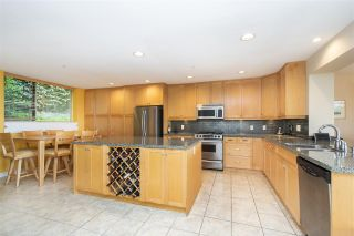 "Photo 5: 8520 SEASCAPE Court in West Vancouver: Howe Sound Townhouse for sale in ""Seascapes"" : MLS®# R2384600"