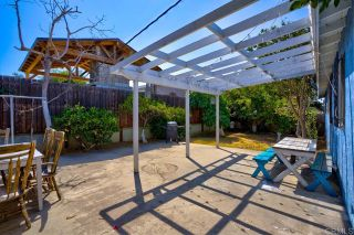 Photo 21: House for sale : 3 bedrooms : 1117 Palm Avenue in National City