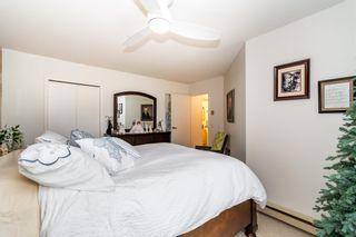 Photo 15: 408 378 ESPLANADE Avenue: Harrison Hot Springs Condo for sale : MLS®# R2605794