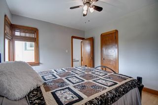 Photo 17: 29032 Rge Rd 275: Rural Mountain View County Detached for sale : MLS®# A1130584