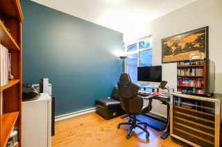 Photo 9: Listing provided by RE/MAX Crest Realty and Sutton Centre Realty