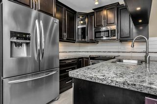 "Photo 10: 309 12655 190A Street in Pitt Meadows: Mid Meadows Condo for sale in ""CEDAR DOWNS"" : MLS®# R2567414"