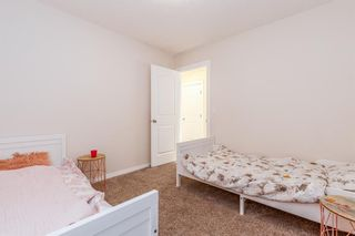 Photo 28: 75 Nolancliff Crescent NW in Calgary: Nolan Hill Detached for sale : MLS®# A1134231