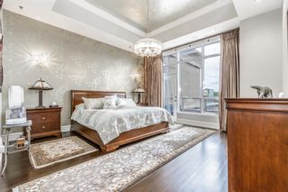 Photo 28: 505 600 Princeton Way SW in Calgary: Eau Claire Apartment for sale : MLS®# A1106177