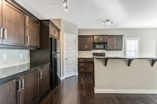 Photo 6: 101 Monteith Court SE: High River Detached for sale : MLS®# A1043266