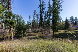 Photo 18: 3281 Hall Road, in Kelowna: Vacant Land for sale : MLS®# 10232100