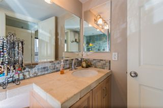 Photo 16: MISSION VALLEY Condo for sale : 1 bedrooms : 5750 Friars Rd. #209 in San Diego