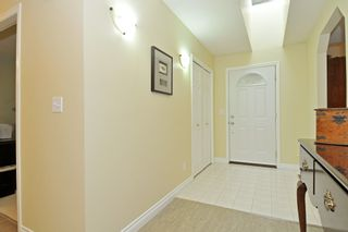 Photo 21: 18055 64TH Avenue in Surrey: Cloverdale BC House for sale (Cloverdale)  : MLS®# F1405345