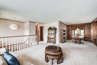 Photo 13: 5836 Silver Ridge Drive NW in Calgary: Silver Springs Detached for sale : MLS®# A1121810
