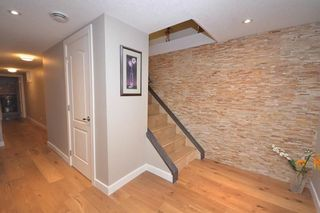 Photo 20: 10419 2 Street SE in Calgary: Willow Park Detached for sale : MLS®# C4296680