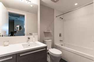 """Photo 13: 2703 4485 SKYLINE Drive in Burnaby: Brentwood Park Condo for sale in """"SOLO DISTRICT 2 - ALTUS"""" (Burnaby North)  : MLS®# R2617885"""