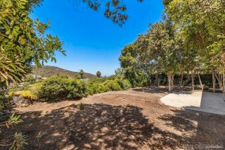 Photo 2: SAN CARLOS House for sale : 4 bedrooms : 8576 Harwell Drive in San Diego