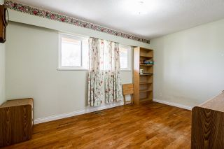 Photo 16: 7737 ALLMAN Street in Burnaby: Burnaby Lake Duplex for sale (Burnaby South)  : MLS®# R2621411
