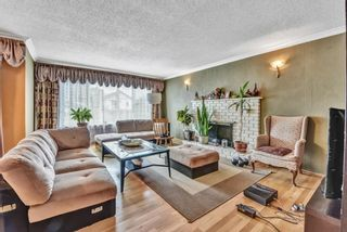 Photo 2: 5170 ANN Street in Vancouver: Collingwood VE House for sale (Vancouver East)  : MLS®# R2592287