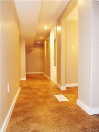 Photo 15: 3489 Eldridge Avenue in Winnipeg: Charleswood Residential for sale (1G)  : MLS®# 1713485