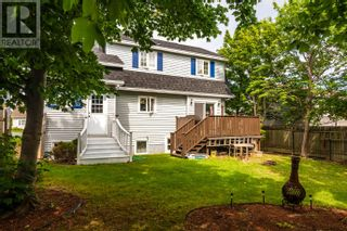 Photo 5: 10 Benson Place in Mount Pearl: House for sale : MLS®# 1234394