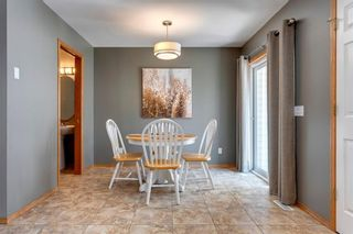 Photo 17: 180 INGLEWOOD Cove SE in Calgary: Inglewood Semi Detached for sale : MLS®# C4289561
