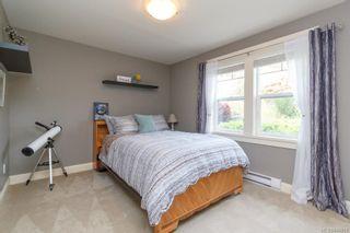 Photo 17: 1173 Deerview Pl in Langford: La Bear Mountain House for sale : MLS®# 843914