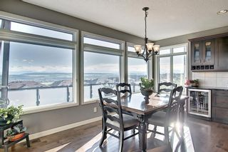 Photo 4: 159 Sunset View: Cochrane Detached for sale : MLS®# A1114745