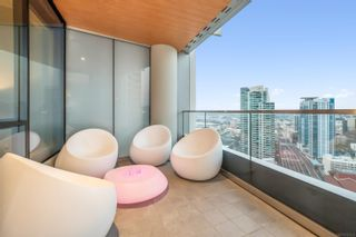 Photo 16: Condo for sale : 2 bedrooms : 888 W E Street #3005 in San Diego