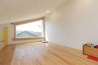 Photo 22: 2019 Solent St in : Sk Sooke Vill Core House for sale (Sooke)  : MLS®# 883365