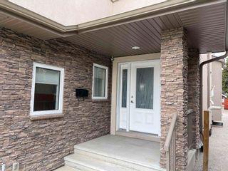 Photo 3: 8739 118 Street in Edmonton: Zone 15 House for sale : MLS®# E4248657