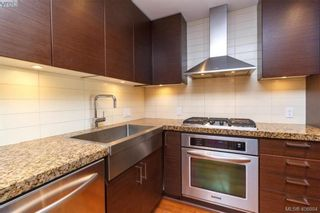 Photo 7: 214 1400 Lynburne Pl in VICTORIA: La Bear Mountain Condo for sale (Langford)  : MLS®# 808644