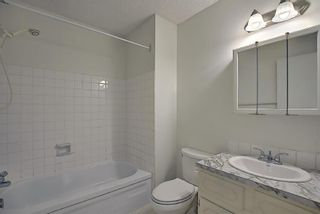 Photo 14: 19 64 Whitnel Court NE in Calgary: Whitehorn Row/Townhouse for sale : MLS®# A1136758