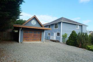 Photo 4: 615 Pfeiffer Cres in : PA Tofino House for sale (Port Alberni)  : MLS®# 885084