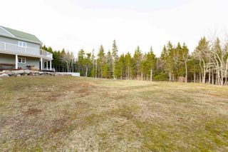 Photo 3: 34 Wolf Drive in Hubbards: 405-Lunenburg County Residential for sale (South Shore)  : MLS®# 202107278