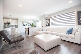 Photo 17: 83 Castlebury Meadows Drive in Winnipeg: Castlebury Meadows Residential for sale (4L)  : MLS®# 202015081