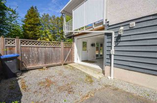 Photo 30: 1579 ELINOR CRESCENT in Port Coquitlam: Mary Hill House for sale : MLS®# R2456404