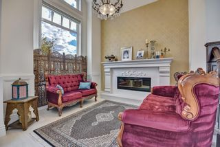 Photo 6: 5851 139A Street in Surrey: Sullivan Station House for sale : MLS®# R2625891