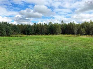 Photo 24: 1182 Hall Road in Millville: 404-Kings County Residential for sale (Annapolis Valley)  : MLS®# 202122271